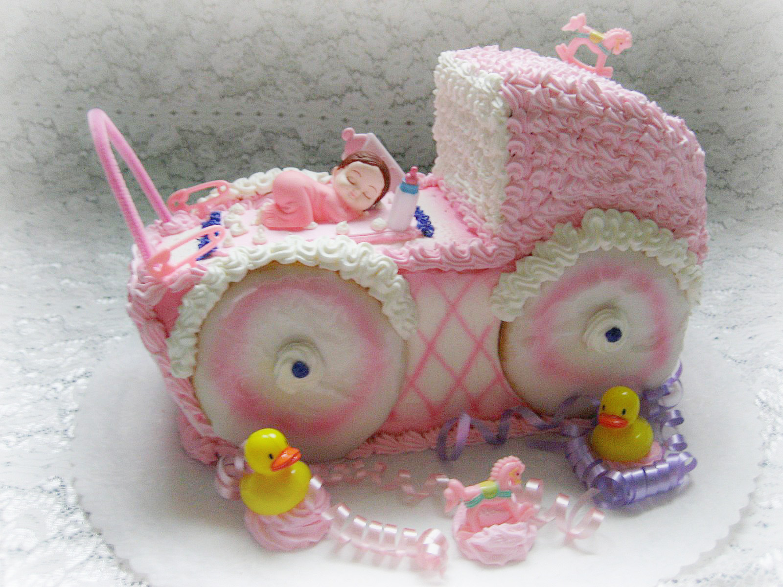 walmart bakery baby shower cakes uetmy7q jpg pictures to pin on
