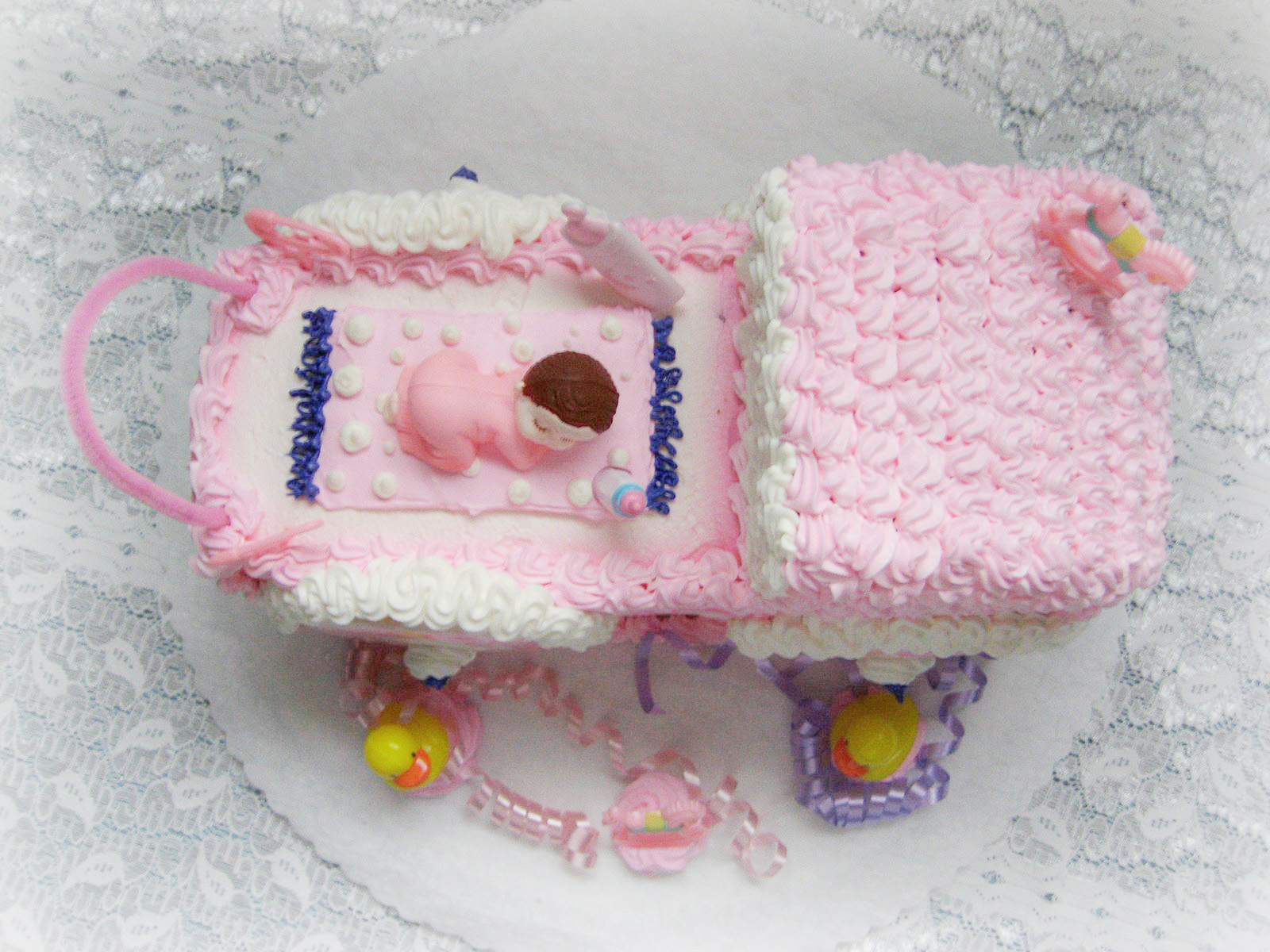 ... Baby Shower Cakes http://kootation.com/kroger-bakery-baby-shower-cakes
