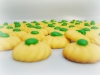 Shell Cookies